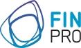 http://www.finpro.fi/web/finpro-eng