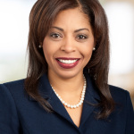 Jannet Walker Ford, vice president and general manager of Eastern Region, Americas (Photo: Business Wire)