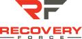 http://recoveryforceusa.com/wp-content/uploads/2017/02/RF_logo.jpg