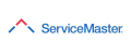 http://www.servicemaster.com