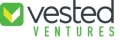 http://vested.ventures