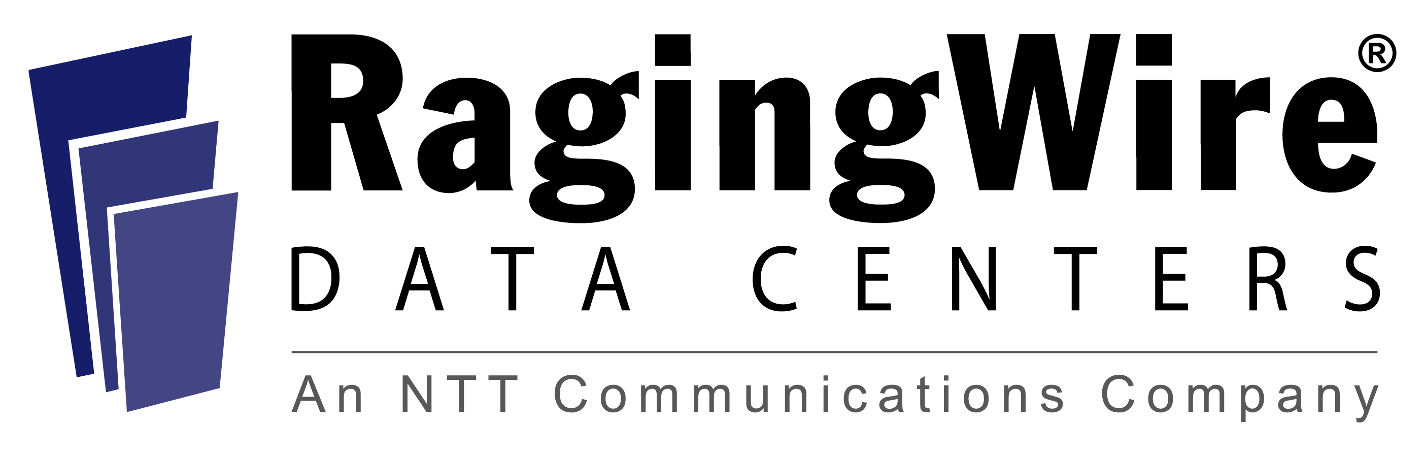 NTT Communications to Acquire 100% Ownership of RagingWire Data ...
