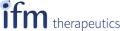 IFM Therapeutics