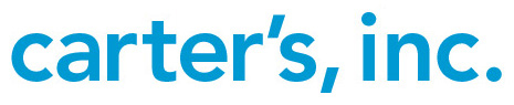Carter's, Inc. Acquires Skip Hop Holdings, Inc. | Business Wire
