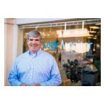 David Powell, General Manager of Managed Service Provider Business and 2017 CRN® Channel Chief Honoree (Photo: Business Wire)