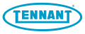 L'azienda Tennant annuncia l'accordo con Ambienta per l'acquisizione del Gruppo IPC