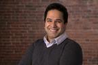 Aatish Salvi, CTO, Teikametrics (Photo: Business Wire)