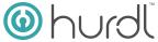 http://www.enhancedonlinenews.com/multimedia/eon/20170223005929/en/4002816/music-startup/techstars/accelerator