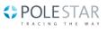 El Mobile World Congress aprovecha la tecnología de Mobile Engagement de MOCA y la Localización en Interiores de Pole Star durante el evento