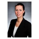 Nathalie Kronenberg tar över chefsskapet för Key Account Management och får därmed ansvaret för den världsomspännande B2B-handeln