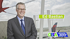 GBTA Announces Delta Air Lines CEO Ed Bastian as Featured Speaker at GBTA Convention 2017