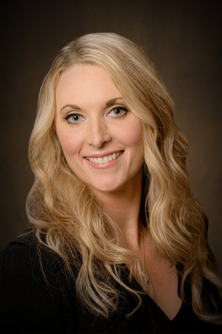 John Q. Hammons Hotels & Resorts (JQH) has promoted Misty Williams to director of sales at the Springfield, Missouri-based company's Embassy Suites by Hilton Huntsville Hotel & Spa in Alabama. Williams previously served as sales manager for the upscale, 295-suite hotel connected via skybridge to the Von Braun Center. (Photo: Business Wire)