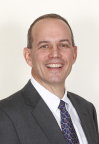 Paul Flynn Named COO of BDC Capital Corporation (Photo: Business Wire)