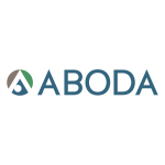http://www.aboda.com/