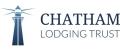 http://chathamlodgingtrust.com/