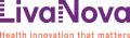 LivaNova PLC annuncia che ha intenzione di procedere al proprio delisting dalla Borsa Valori di Londra