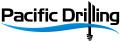 Pacific Drilling annuncia i risultati registrati nel quarto trimestre e nell'intero esercizio 2016