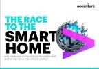 Dynamic Digital Consumer Survey Logo (Graphic: Business Wire)