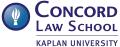 http://www.concordlawschool.edu/Homepage.aspx