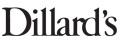 http://www.dillards.com