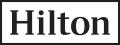 http://www.ir.hilton.com