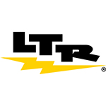 ltr.com