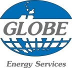 www.globeenergyservices.com