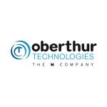Riassunto: OT conferma la propria leadership nel settore eSIM con il primo riconoscimento al mondo GSMA Security Accreditation nel settore dispositivi per consumatori