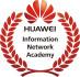 I geni mondiali dei big data convergono in Cina per la sfida globale sull'ICT organizzata da Huawei