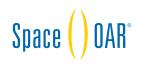 http://www.spaceoar.com