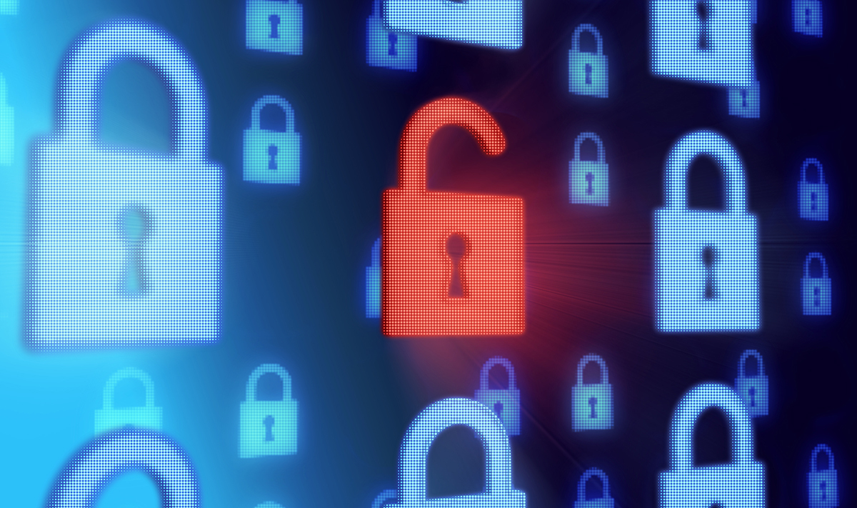 CompuCom's online poll about cloud security collected responses from 533 IT professionals across multiple industries from January 12-February 23, 2017. (Photo: Business Wire)