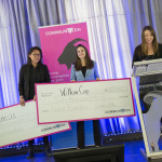 Fierce Founders Take Home $100K at First Winter Bootcamp Finale