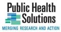 https://www.healthsolutions.org/