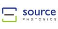 http://designcenter.sourcephotonics.com/admin_lumn/logos/SOURCE_horz_CMYK-01.jpg