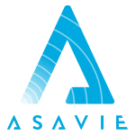 Asavie Launches Industrial IoT Accelerator Kit with Dell & EpiSensor