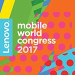 Samenvatting: Lenovo staat met intelligente apparaten en diensten klaar voor nieuw mobiel tijdperk