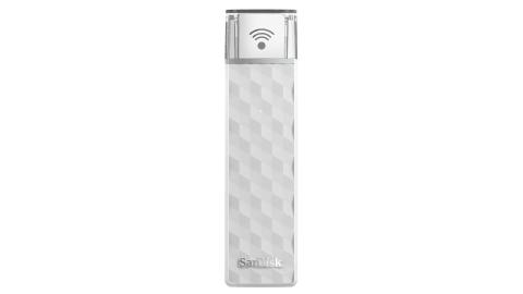 256GB SanDisk Connect Wireless Stick (Photo: Business Wire)