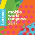 Lenovo establece una nueva movilidad con dispositivos y servicios inteligentes y conectados