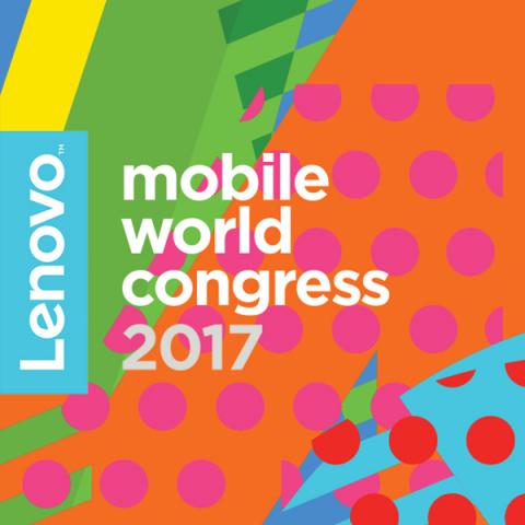 Lenovo getta le basi per una nuova mobilità con servizi e dispositivi connessi, intelligenti