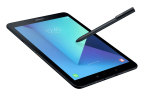 Samsung Galaxy Tab S3 with S Pen (Photo: Business Wire)