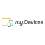 Samenvatting: Cayenne van myDevices door 14 partners tentoongesteld op Mobile World Congress