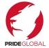 http://www.prideglobal.com/