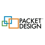 Packet Design CTO to Speak on SDN Traffic Engineering During APRICOT 2017