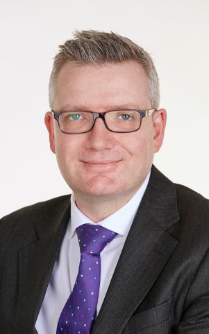 Dorsey Adds Experienced Employment Partner Bob Cordran in London