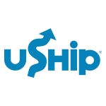 uShip Raises $25M Series D to Fund Next Wave of Logistics Automation