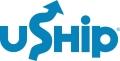uShip recauda $25 millones de dólares en Serie D para financiar la siguiente ola de automatización logística
