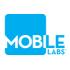 http://mobilelabsinc.com/