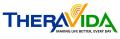 TheraVida, Inc.