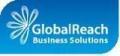 http://www.globalreachbi.com