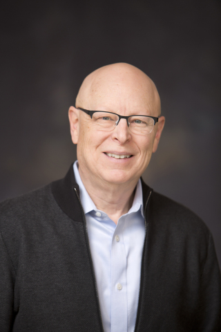 Michael Gilman, Ph.D., CEO, Arrakis Therapeutics (Photo: Arrakis Therapeutics)